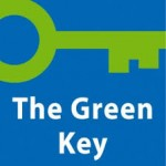 Green Key for Imerti Boutique Hotel in Skala Kalloni lesvos