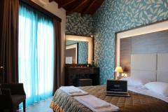 rooms-and-suites-at-Imerti-Resort-Hotel-in-Lesvos