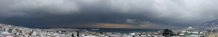 lesvos-in-white-_mytilene-panoramic